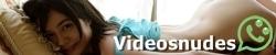 Videos Nudes