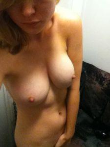 Capitã marvel Brie Larson pelada em fotos vazadas